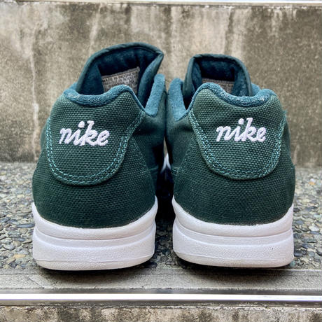 NIKE/ナイキ COURTSTER 95年製 (箱付きUSED)