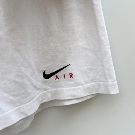 NIKE/ナイキ 天竺ショーツ 90年代 Made In JAPAN (USED)