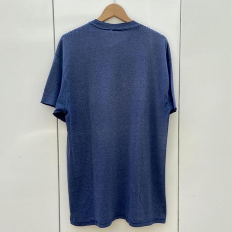 MLB REDSOX/ボストンレッドソックス Tシャツ 80年代 Made In USA (USED)