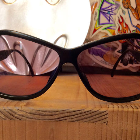 PalomaPicasso Sungasses 1990's (DEADSTOCK)