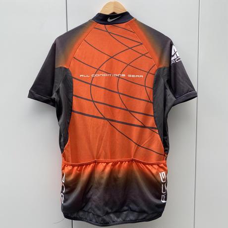 NIKE ACG/ナイキ エーシージー サイクルシャツ 90年代 Made In USA  (USED)
