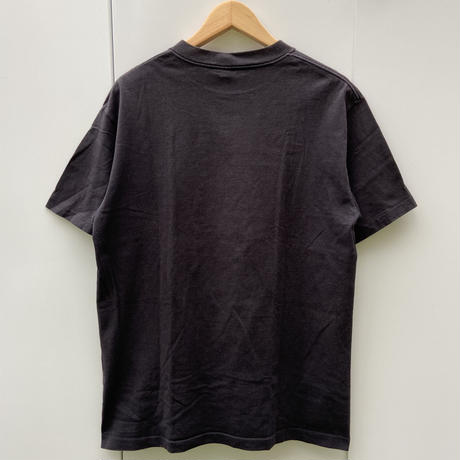 STUSSY/ステューシー Tシャツ 90年代 Made In USA (USED)