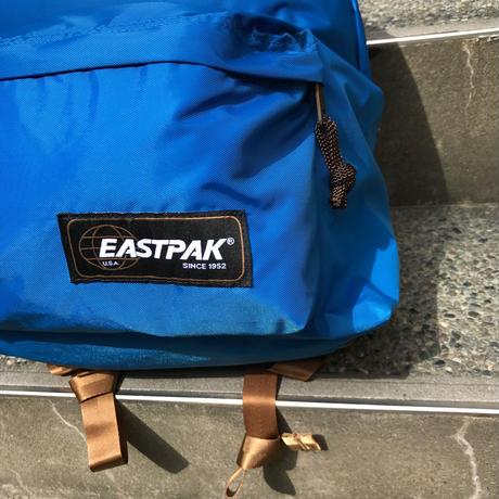 EASTPAK/イーストパック バックパック ヘリテージデザイン (NEW)