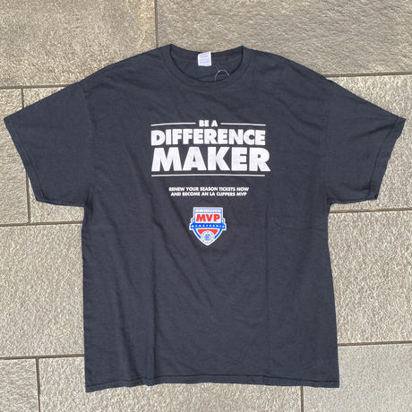 NBA CLIPPERS/ロサンゼルス クリッパーズ Tシャツ 2010年代 (DEADSTOCK)