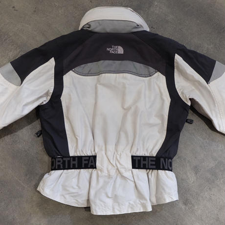 Vintage   THENORTHFACE Steep tech Jacket