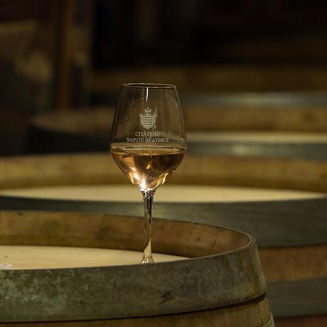 【Trioセレクション】プリンセスのワイン!南仏ニースの老舗ワイナリー