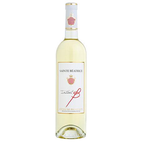 シーフードに合う! 白ワイン6本セット