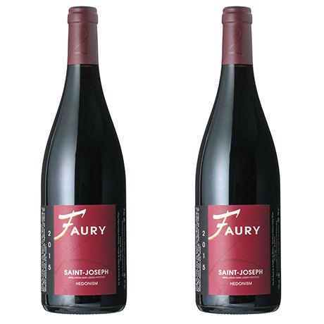 レシピ付き!ジビエに合う赤ワイン 6本セット