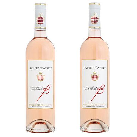 レシピ付き!ローストチキンに合うワイン6本セット(スパークリングCAVA 2本・ロゼ2本・赤2本)