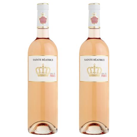 ローストチキンに合うワイン6本セット(辛口スパークリング 2本・ロゼ2本・赤2本)