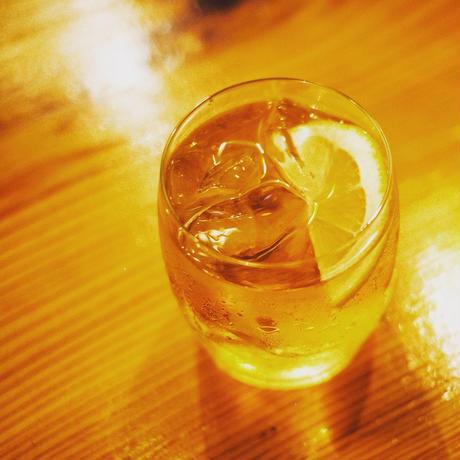 【香りを楽しむお酒】スパイス酒の素(3袋セット)