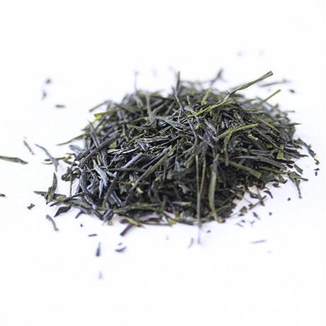 宇治煎茶甘露/100g 緑茶(京都府和束産)Twinkling Star Sencha / Kyoto-Wazuka