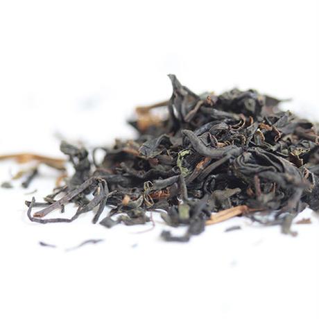 桜葉紅茶/50g 紅茶(静岡産)Japanese Black Tea with Cherry Leaves / Shizuoka