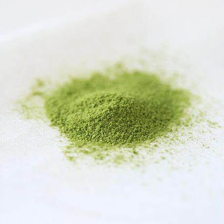 抹茶塩 (1.2g×30袋) (国産)Matcha Salt / Kyoto