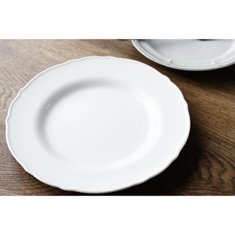 【材料と動画付き】静かなアンティーク洋菓子店のようなスタイリングが出来るお皿の塗り替えセット