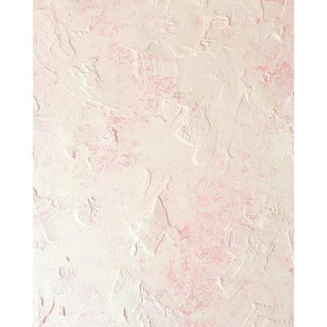 60サイズ:花びら舞う桜色 SAKURA PINK