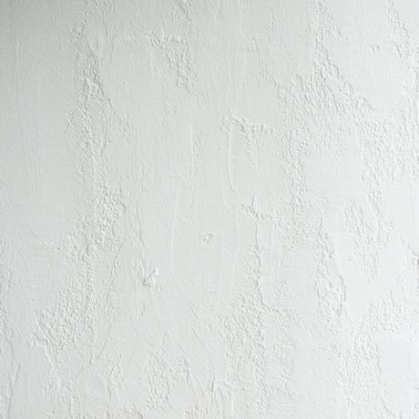 A1白の洞窟リストランテホワイト