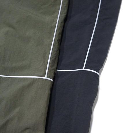 FLATLUX(フラットラックス)Sheep Nylon Pant(2カラー)FX20-510