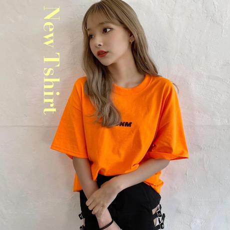【Orange】翻訳したらまじ涙T