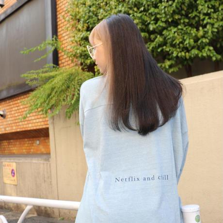 【gray】ネトフリロンT