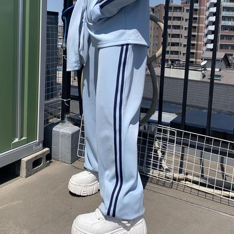 cnm original Jersey 【blue】