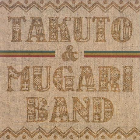TAKUTO&MUGARI BANDO/森拓斗(TAKUTO MORI)  のコピー