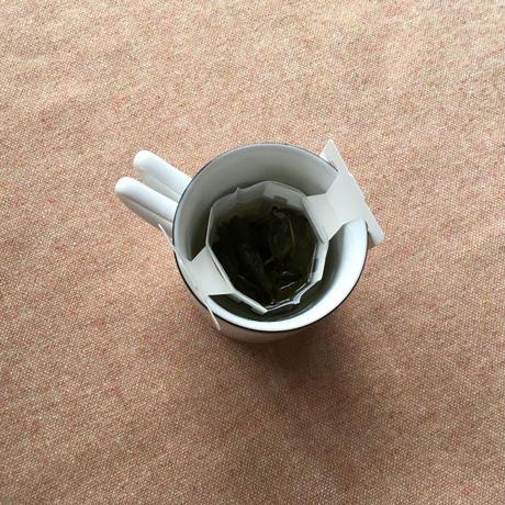 2021年春入荷の台湾茶ドリップバッグ詰め合わせ 15個入り 限定20セット