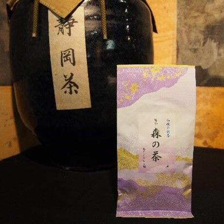 「森の茶」100g入り