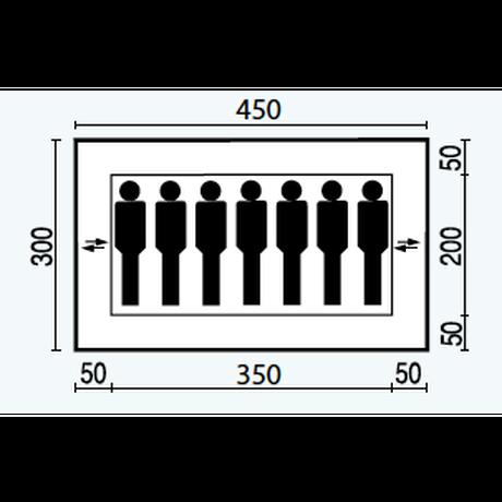 5a853cec6b5c8c582900059d