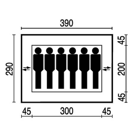 5a853d766b5c8c57ff000621