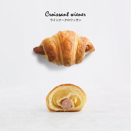 1/25より発送分 パンボックス【クラッシック】8個入り+ショコラムース