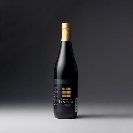 TENCHA<bottle>