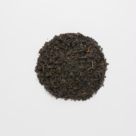 Whisky Barrel Aged Japanese Black Tea <リーフ>一煎パック5g