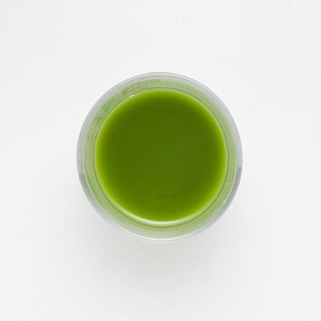"""有機抹茶<岡部>30g缶入り/ Organic Matcha """"Okabe"""""""