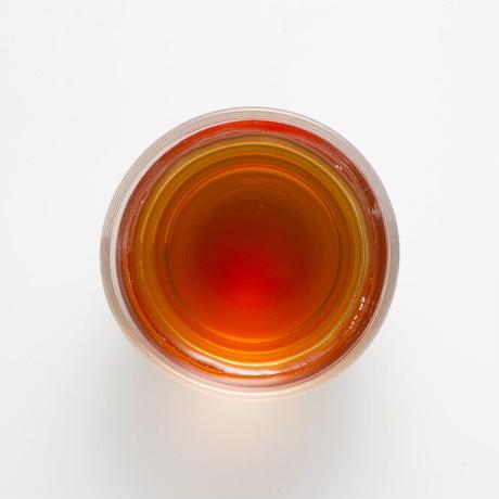 Whisky Barrel Aged Japanese Black Tea <bottle>375ml
