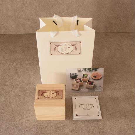 茶和花 自宅造形キット(バラ)