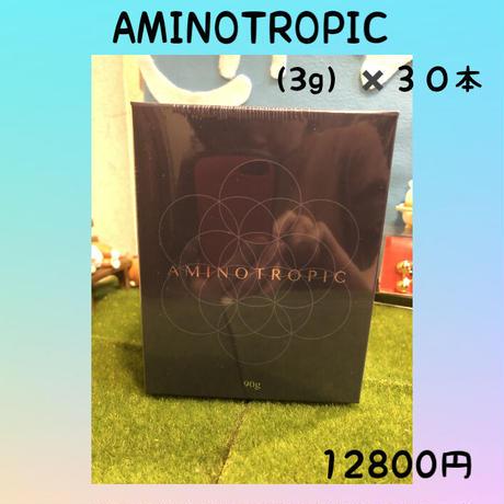 AMINO TOROPIC (コラーゲンサポート)