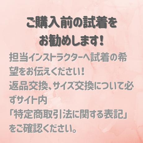 ☆チアリングジュニアユニフォーム☆