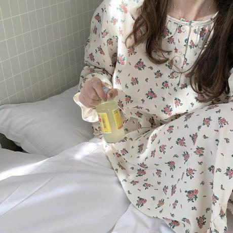 【即納】アンティークローズルームウェア