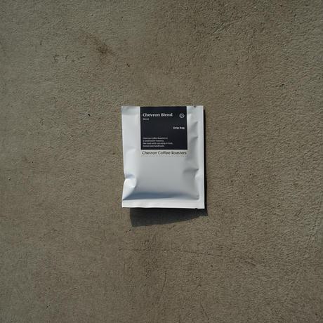 Drip bag - Chevron Blend