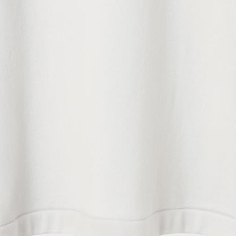 COMFY & SOFT HIGH NECK  L/S TEE