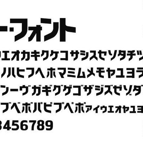 557166863bcba98643000273