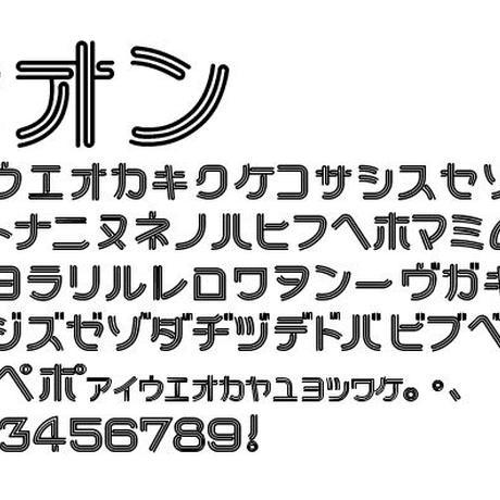 5909f34ab1b61979d80033d2