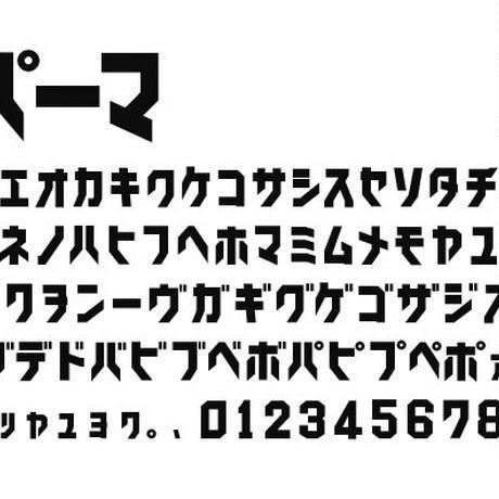5a3364b5ed05e6655300218d