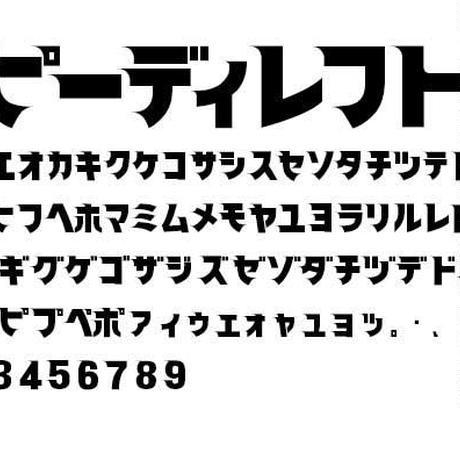 565c6d5ebe6be3e354002b65