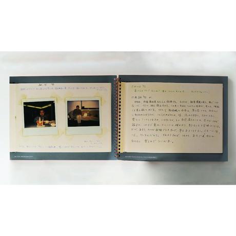 写真少年(3) PHOTO-BOY 1988-2011 Life, Photography, and Home 谷口昌良