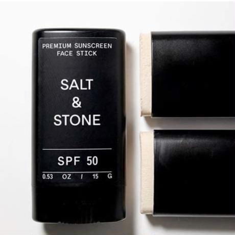 SPF50 サンスクリーンスティック