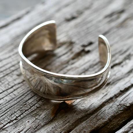 Cuff Bracelet【wide】