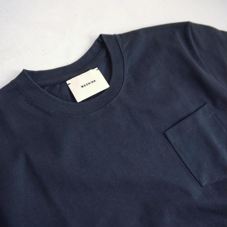【WASHIDA】オリジナルTシャツ