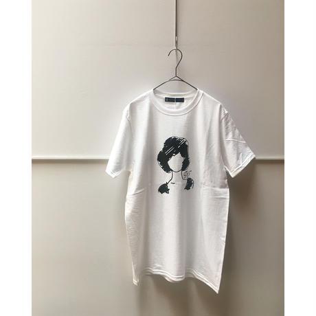 80's Tシャツ